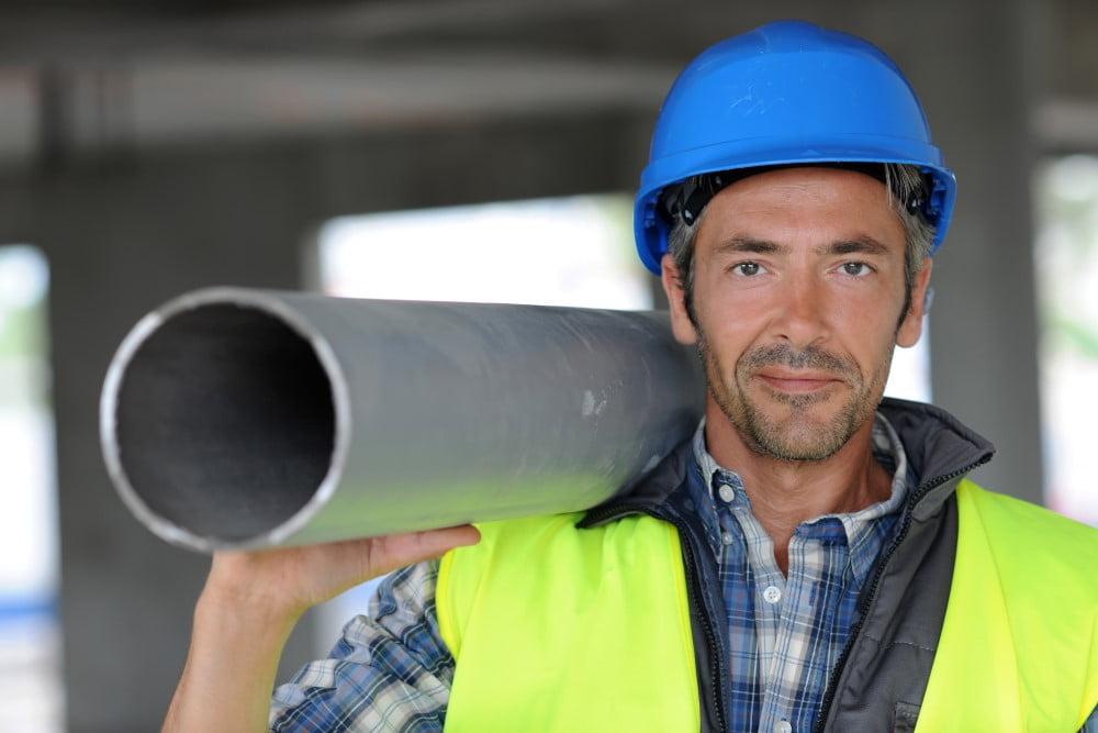 Har du brug for hjælp til en byggeopgave på Sjælland, så indhent et tilbud fra en lokal