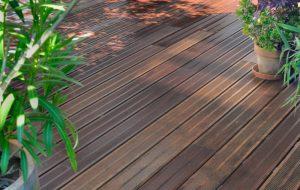 Få professionel hjælp til at få styr på haven og dine udeområder