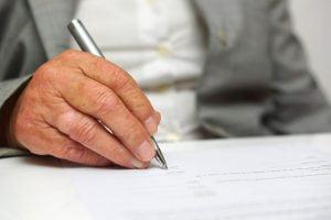 Read more about the article Har du brug for boopgørelse ved dødsbo?