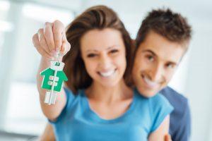 Read more about the article Sådan sikrer du dig de rette vilkår ved salg af en bolig