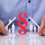 Hvorfor oprette en ægtepagt, når du køber bolig med din ægtefælle?