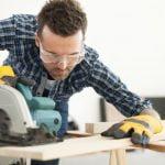 3 ting du kan gøre for at sikre, at du kan modtage dit håndværkerfradrag