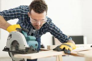 Read more about the article 3 ting du kan gøre for at sikre, at du kan modtage dit håndværkerfradrag